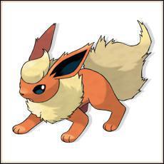 Quel est le nom de Pyroli en japonais ?