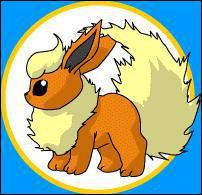 Pyroli est un Pokémon de quel type ?