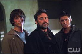 Quelle phrase lui ont dit tour à tour John et Dean ?
