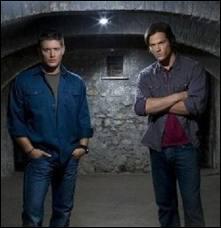 Selon lui, pourquoi Sam et Dean n'arrivent-ils pas à vraiment se réconcilier dans la saison 5 ?