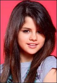 Quel est le vrai nom de Selena Gomez ?
