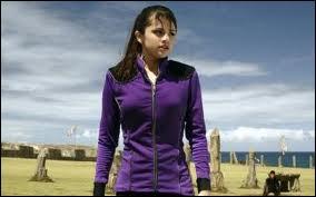Dans les sorciers de Waverly Place ' le film ' Alex et Justin passent la compétition des sorciers, qui gagne ?