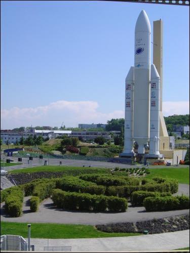 Quel parc de loisirs peut-on visiter à Toulouse ?
