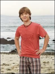 Jackson, le frère de Miley est :
