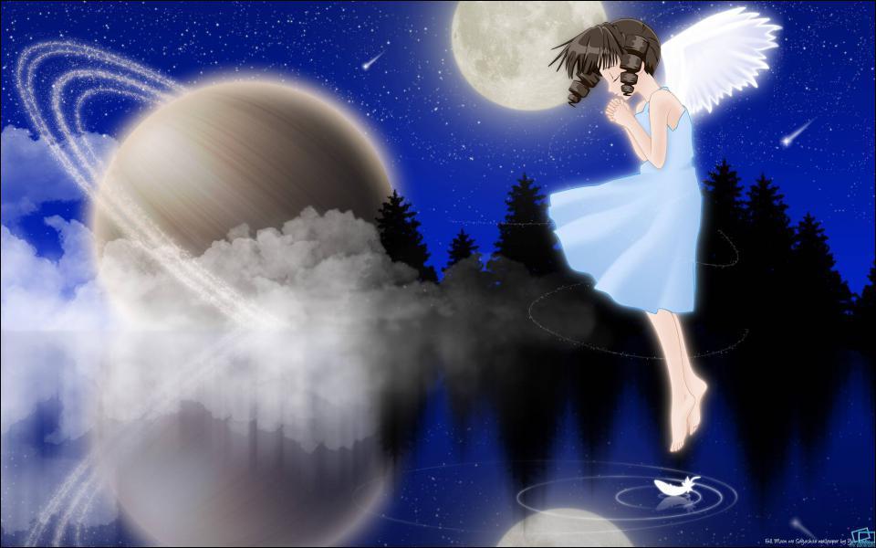 Que signifie 'Mitsuki' ?