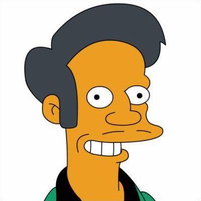 Les Simpsons # 3