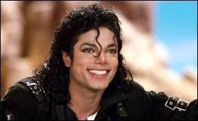 Des accusations graves touchant à la pédophilie furent portées contre Michael Jackson. Les victimes supposées étaient...