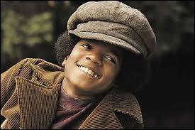 Fin du quiz... fin de Michael qui est parti le 25/06/09... Pourtant, certains croient qu'il est encore en vie et qu'il prépare son retour -------------.