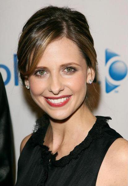 Les acteurs de Buffy contre les vampires