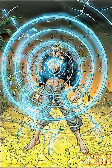 Qui est Alexander Summers, le petit frère de Cyclope interprété par Lucas Till dans 'X-Men : le commencement' ?
