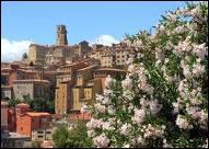 Capitale des parfums, quelle est cette ville des Alpes maritimes ?