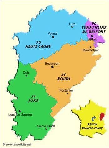belfort-region-franche-comte