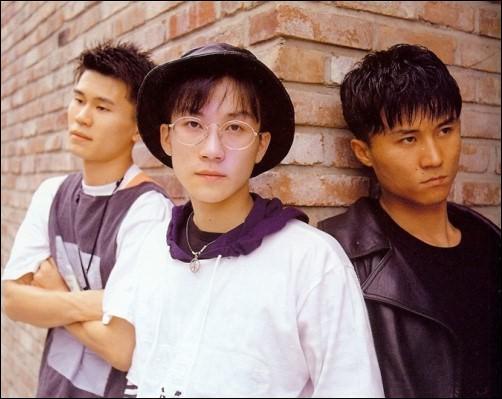 En quelle année ce groupe a débuté ?