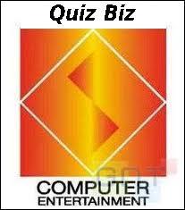 Quelle est cette marque d'ordinateur ?