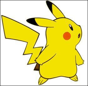 Quelle capacité apprend Pikachu au niveau 50 ?