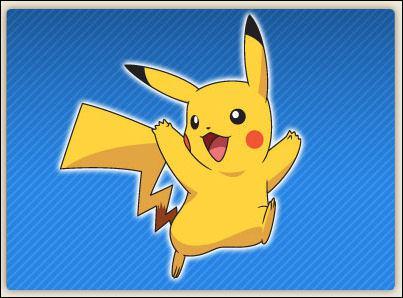 Pikachu peut-il apprendre la CT77 dans Pokémon Noir et Blanc ?
