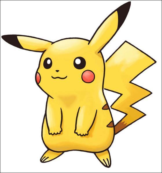 Pikachu peut-il apprendre la CT48 dans Pokémon Noir et Blanc ?