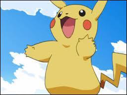 Comment Pikachu apprend-il l'attaque Electacle dans Pokémon Or Heart Gold et Argent Soul Silver ?