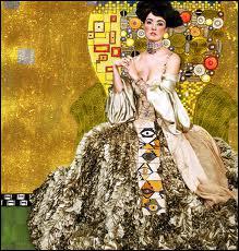 Qui a peint Adèle Bloch Bauer ?