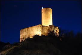 Quel est le nom romain de la ville de Martigny ?