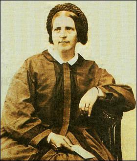 Le roman écrit par Johanna Spyri en 1880 fait partie des histoires les plus célèbres pour enfants. De quelle nationalité était cette femme de lettres ?