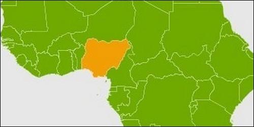 Quel est le pays le plus peuplé d'Afrique ?
