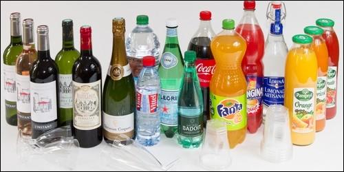 Quelle est la seule boisson indispensable à la vie ?