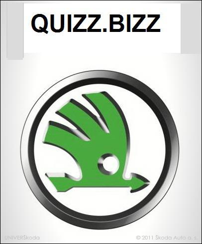 Beliebt Quizz Logos de marques de voitures - Quiz Marques, Auto, Logos EK64