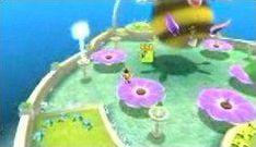 Le monde de Mario #4