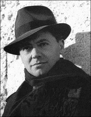 De quel département, Jean Moulin était-il le préfet ?