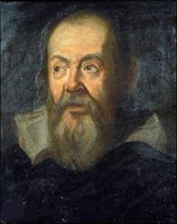 Le 7 janvier 1610, Galilée fait une découverte capitale : il remarque 3 petites étoiles à côté de Jupiter. Puis il en découvre une quatrième. Comment les nomme-t-il ?