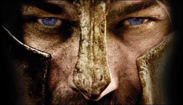 À l'été -73, les gladiateurs de Lentulus Battiatus, menés par Spartacus, retrouvent leur liberté. Levant une grande armée, trois chefs sont élus, dont Spartacus. Lequel n'en fait pas partie ?