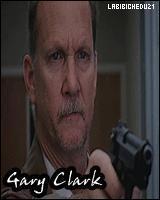 Lors de la fusillade dans la saison 6, pour quelle raison le tueur à décidé de tuer tout le monde ?