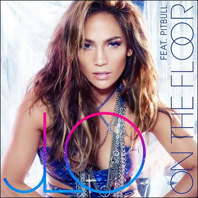 Jennifer Lopez feat Pitbull / On the floor : It's a new generation of party people let me introduce you to my party people...
