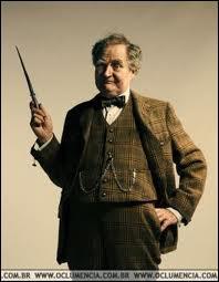(Dans le 6) Qui Hermione a-t-elle invité au bal de Slughorn ?