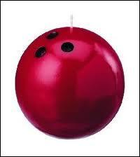Dans quel sport peut-on retrouver cette boule ?