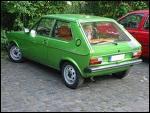 Quel est le nom de ce modèle datant de 1974 ?