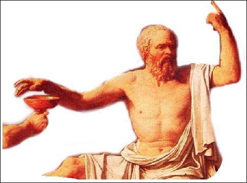 Socrate, l'un des premiers philosophes grecs, employait une technique particulière envers ses élèves dite « d'accouchement des connaissances ». Comment se nommait-elle ?