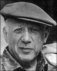 Picasso est, avec Georges Braque, le fondateur du cubisme. Mais quelle est l'œuvre fondatrice de ce mouvement artistique ?