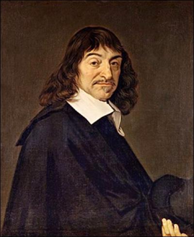 René Descartes est un mathématicien, physicien et philosophe français. Il est célèbre par son « invention » : le cogito. Mais que signifie cette affirmation « je pense donc je suis » ?