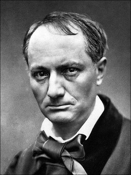 Charles Pierre Baudelaire est l'un des poètes les plus célèbres du XIXème siècle. Il inclut la modernité comme motif poétique. Aussi, qui fut sa principale muse ?