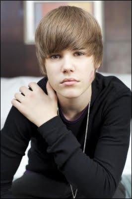 Qui voulait un bébé Justin Bieber ?