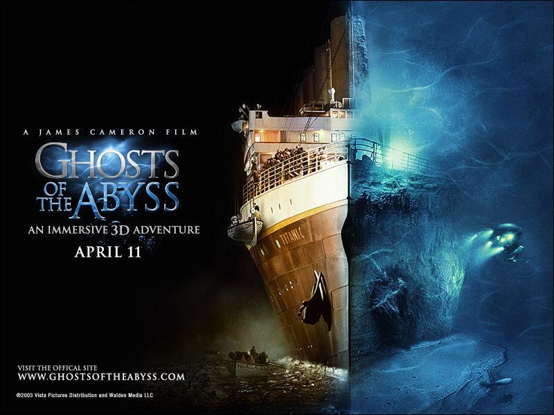 Quand l'épave du Titanic a-t-elle pu être localisée ?