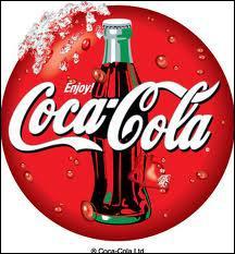 Quand est-ce que la marque Coca-Cola fut-elle déposée ?