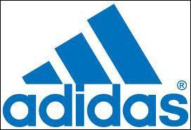 Qui est le créateur d'Adidas ?