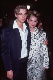 Dans quel film Claire Danes et Leonardo DiCaprio ont été vus ?