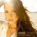 Aimes-tu Demi Lovato ?