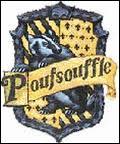 Et que font Ron et Hermione ?