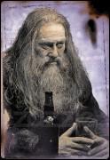 Comment s'appelle le frère de Dumbledore ?