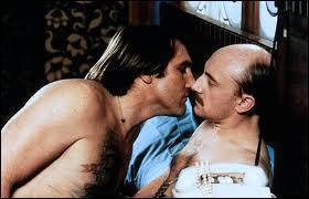 Pour quel film Michel Blanc s'est-il vu descerner le 'Prix d'interprétation masculine', en 1987, au Festival de Cannes ?